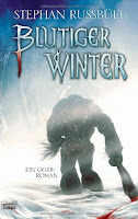 https://www.luebbe.de/bastei-entertainment/ebooks/fantasy-buecher/blutiger-winter/id_3065116?