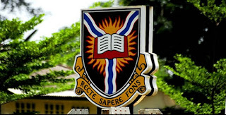 REVISED ACADEMIC CALENDAR FOR THE 2016/2017 SESSION IN UNIVERSITY OF IBADAN