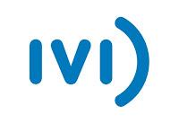 Resultado de imagem para IVI