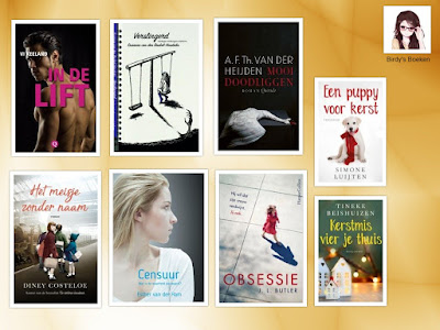 December readings