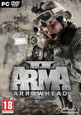 Arma 2 Operation Arrowhead Download