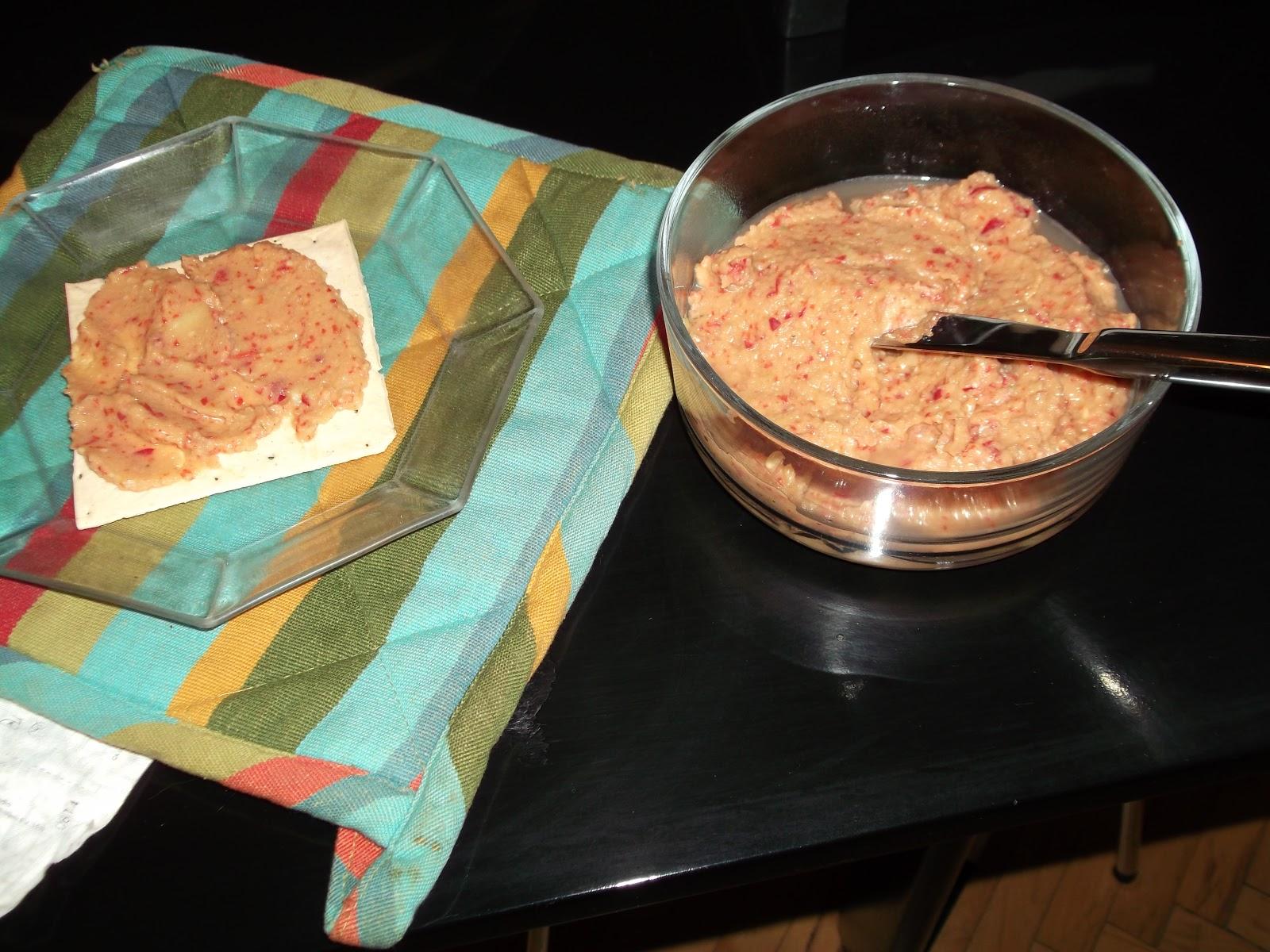 Havuçlu dana lapası fırında kabak ile nasıl pişirilir