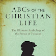 ABCs of the Christian Life (Ave Maria Press)