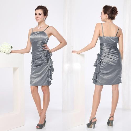 the best attitude 8e98b 56923 Enge Kleider auf Rechnung: Enge Kleider auf Rechnung Kaufen