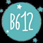 b612 blackberry b612 terbaru 2016 b612 kamera belakang b612 for laptop download b612 kamera depan belakang download camera b612 untuk hp nokia b612 versi lama b612 selfie from the heart