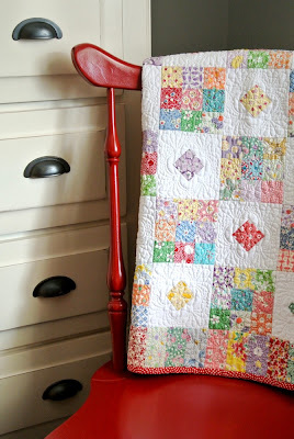 Bitty Bits Amp Pieces Sewing Room Makeover