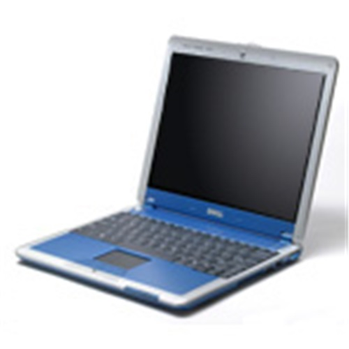 Dell Inspiron 300m driver and download