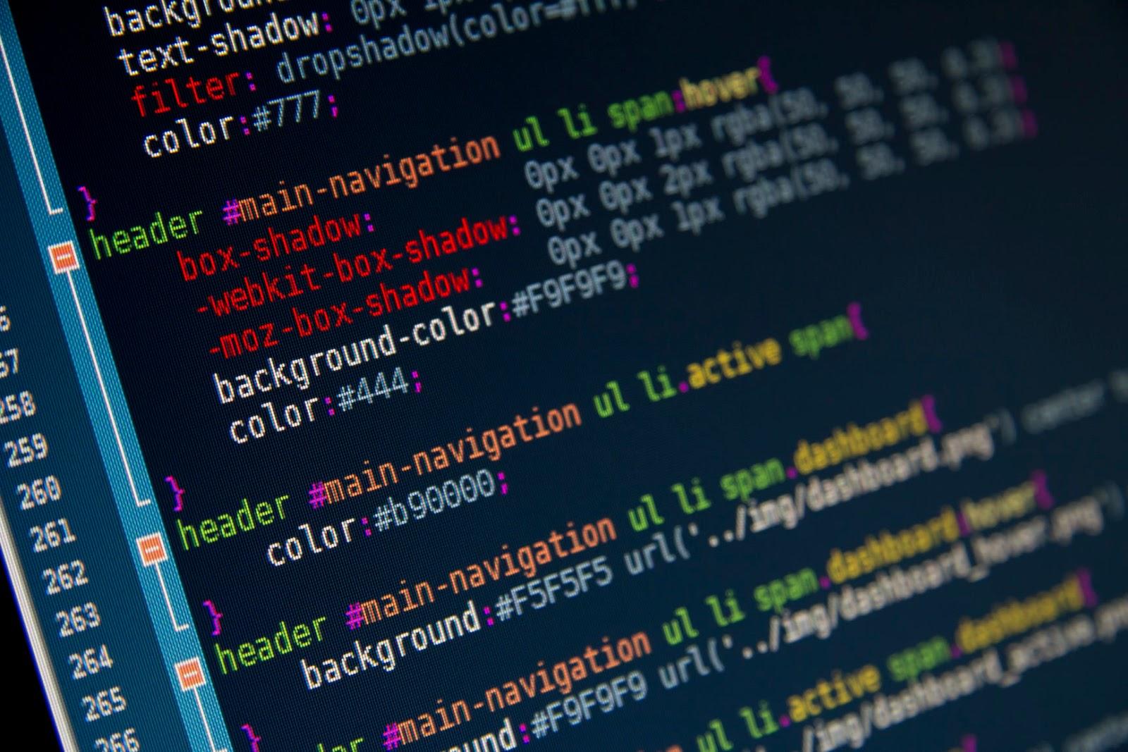 Keylogger CSS - Extensão do Chrome - FULL CRYPTERS