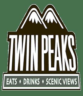 Twin Peaks Corporate Office Address