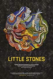Watch Little Stones Online Free 2017 Putlocker
