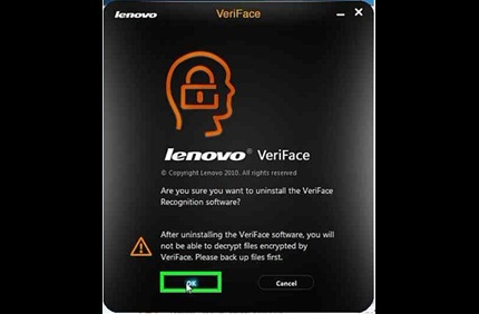 office-lenovo-facial-recognition-software-bengali-xxx