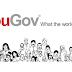 شرح كيفية الربح من موقع YouGov   يوجوف بالمختصر المفيد !