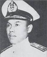 10-Tokoh-Yang-Memperjuangkan-Kemerdekaan-Indonesia