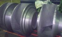 колесо рабочее насоса г.Заволжье Советская 1А   +7-987-539-90-70