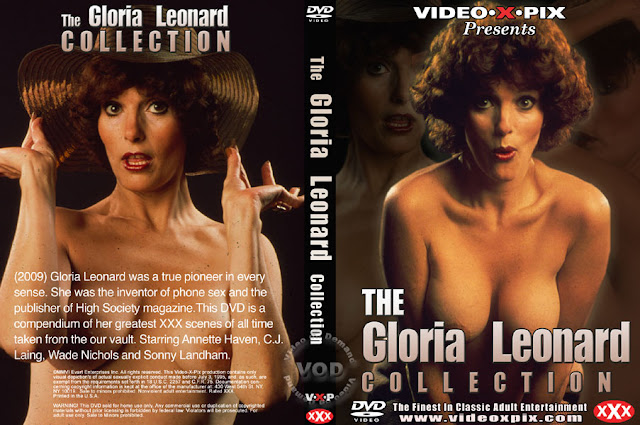 gloria-leonard-and-transexual