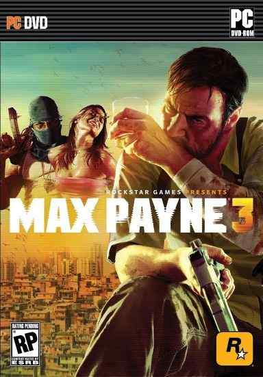 free-download-max-payne-3-complete-edition-pc-game