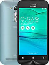 Cara Flashing Asus Zenfone Go X009DA Mode 9008 Via QFill Tested