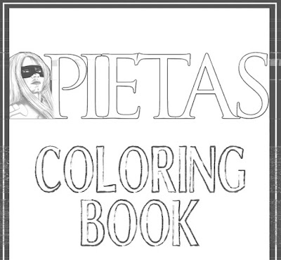 https://kayelleallen.com/media/pietas-coloring-book.pdf