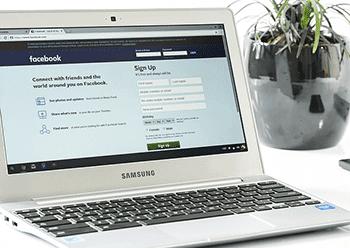 Cara Mengamankan Akun Facebook agar tidak Mudah di Bajak