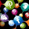 Social Bookmarking Dofollow Terbaik Di Indonesia