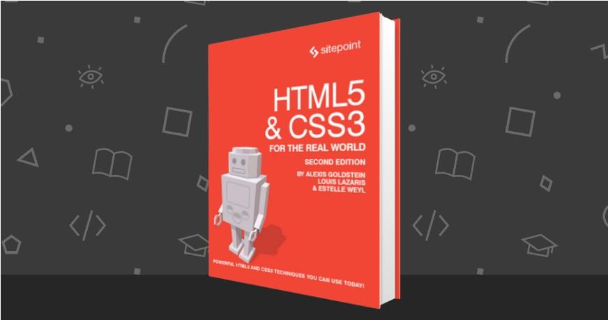 Ebook Html5 Dan Css3 Bahasa Indonesia