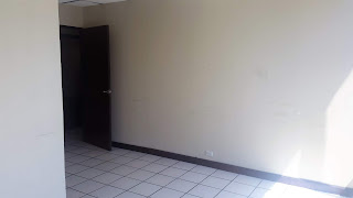 oficinas en alquiler zona 10