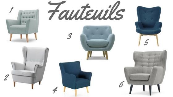 mandy bla bla wishlist shopping d co. Black Bedroom Furniture Sets. Home Design Ideas