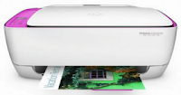 HP Deskjet 3635 Driver Download