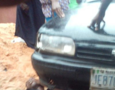 cultists stoned death benin