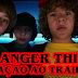 STRANGER THINGS 2ª Temporada | Reação ao Trailer