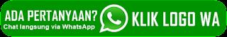 https://api.whatsapp.com/send?phone=628112700356