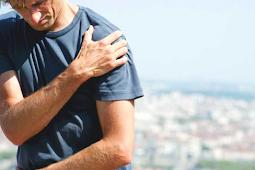 The Truth About Fibromyalgia, Chronic Fatigue Syndrome & Lyme Disease