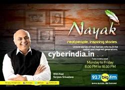 nayak-with-sanjeev-srivastav-poster