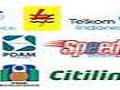 Griya Bayar - PPOB Bank BTN dengan Fee Tertinggi Gratis Daftar