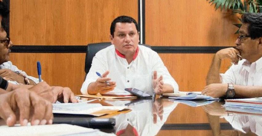 Anularán concurso CAS en la DRE Piura por presuntas irregularidades en el proceso