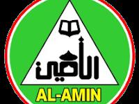 Lowongan Kerja Administrasi Al-Amin Banda Aceh