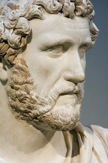 Estrategia. Estratagemas de un romano genia