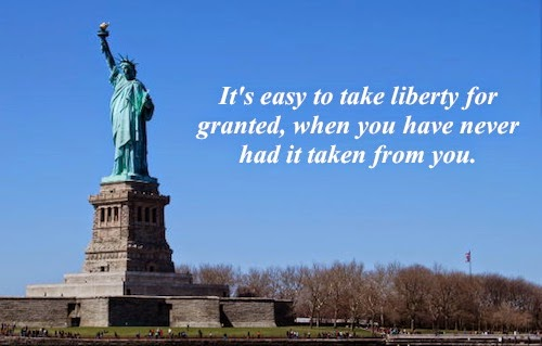 veterans day motivational quotes quotesgram
