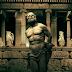 Τι ξέρουμε για τους Έλληνες σοφούς; Τι επιστήμη κατείχαν;