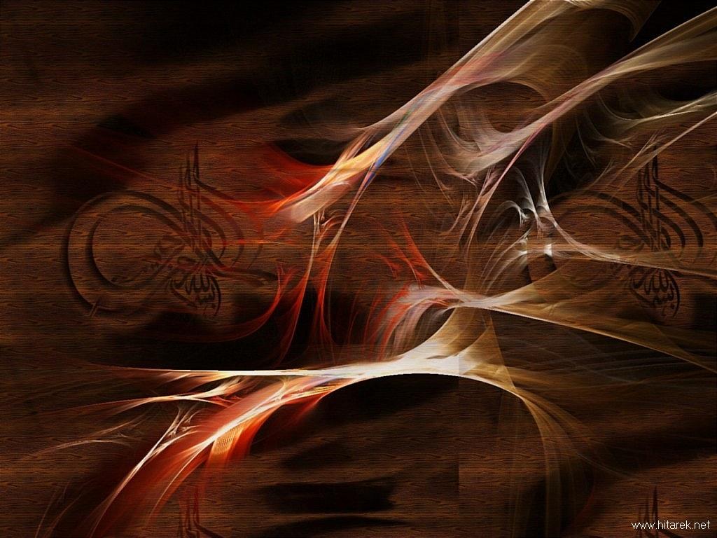 Wallpaper Abstrak Hitam   Joy Studio Design Gallery - Best ...