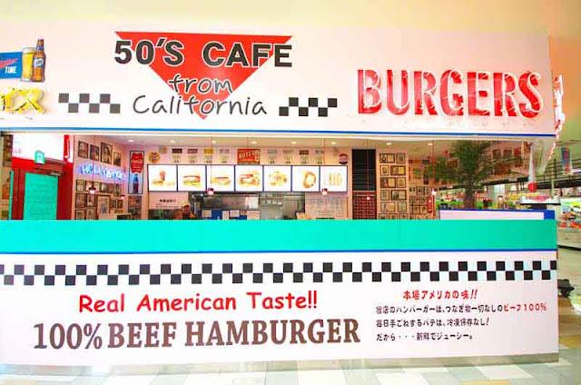 burgers, 100% beef,restaurant, cafe