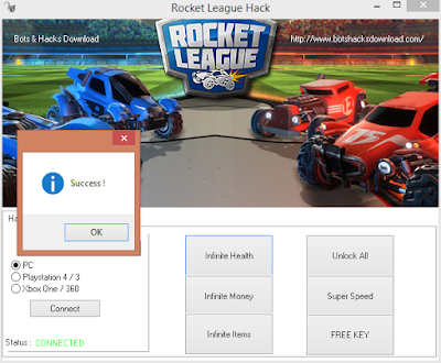 Rocket League NBA Flag Pack Free Download Full Version