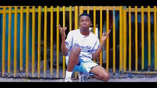 Video Seneta Kilaka - Nenda Kalale Mp4 Download