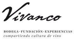 Vivanco cultura de vino