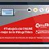 Libro Gratis: Trabajo Social Online
