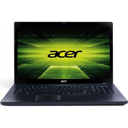 Drivers for Acer Aspire 7250G Atheros WLAN