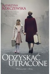 http://lubimyczytac.pl/ksiazka/4651851/odzyskac-utracone