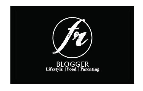 Kad Nama Untuk Blogger