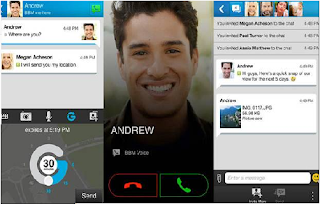 Daftar Aplikasi Video Call Terbaik di Android 2017