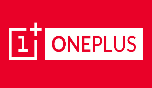 تسريب صور هاتف OnePlus 6 تظهر الشبه بينه وبين آيفون X